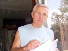 YUING - 66 éves társkereső fotója