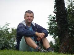 detect006 - 52 éves társkereső fotója