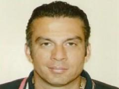 Fezen - 41 éves társkereső fotója