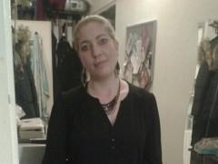 Viktoria2015 - 37 éves társkereső fotója