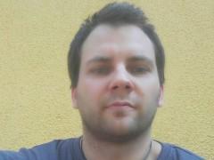 tommiboy30 - 38 éves társkereső fotója