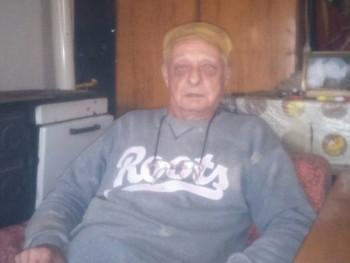 zoli62 67 éves társkereső profilképe