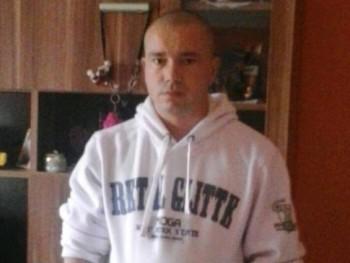 ErnőLakatos 41 éves társkereső profilképe