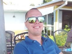 Bupre - 33 éves társkereső fotója
