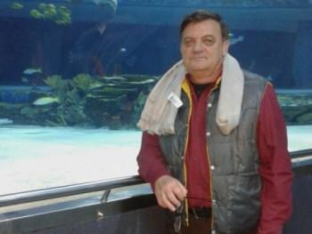 iszony 59 éves társkereső profilképe