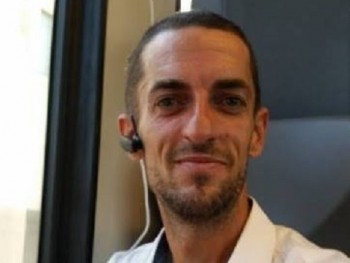 Maszat79 41 éves társkereső profilképe