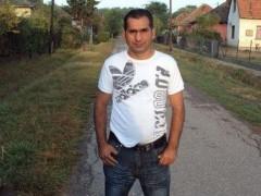 djcseke - 42 éves társkereső fotója