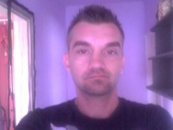 juvealex 36 éves társkereső profilképe