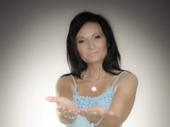 KRERIKA - 50 éves társkereső fotója