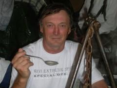 tonesz - 64 éves társkereső fotója