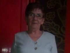 Piróka - 66 éves társkereső fotója