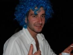 juveolasz - 36 éves társkereső fotója