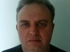 lui68 - 52 éves társkereső fotója