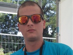 Ákoss - 33 éves társkereső fotója