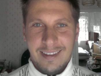 Krisztian1205 40 éves társkereső profilképe