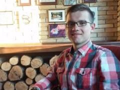 Lazich - 31 éves társkereső fotója