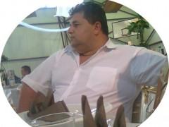 kbarni - 46 éves társkereső fotója