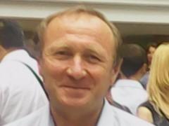 György1laszlo - 63 éves társkereső fotója