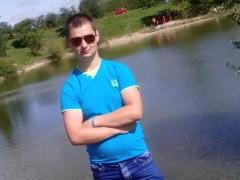 szabyka07 - 27 éves társkereső fotója