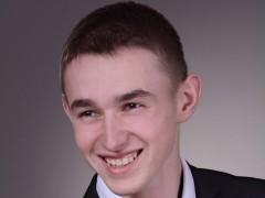 Mokesz - 22 éves társkereső fotója