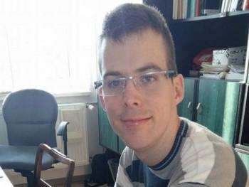 Marci85 35 éves társkereső profilképe