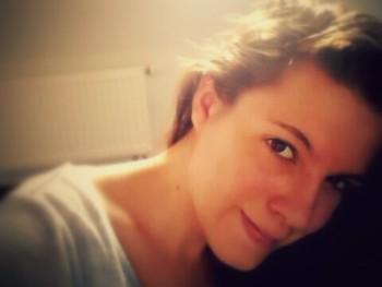 Marci nevű ( ID) társkereső profilja - Szívküldi társkereső