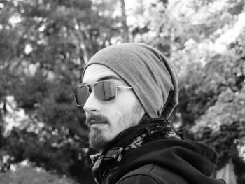 connor47 25 éves társkereső profilképe