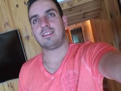coca1cola - 31 éves társkereső fotója