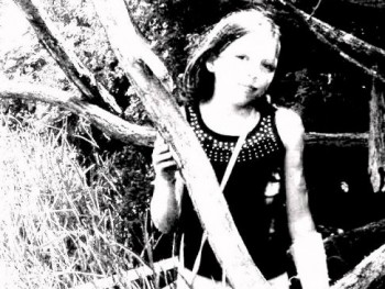 petrezselyemreka 20 éves társkereső profilképe