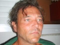 frank0421 - 46 éves társkereső fotója
