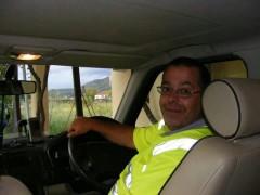 Zozy - 45 éves társkereső fotója
