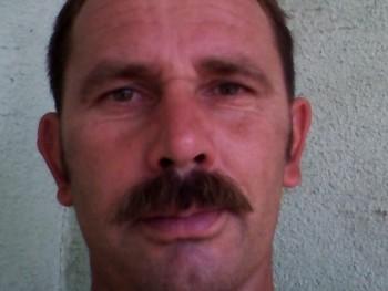 RMiki 48 éves társkereső profilképe