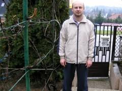 zsolex - 45 éves társkereső fotója