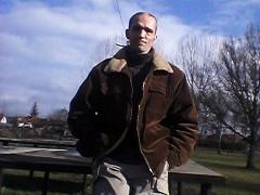 zozi 38 - 43 éves társkereső fotója