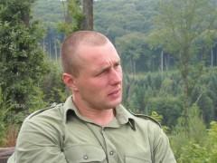 Calmarus - 40 éves társkereső fotója