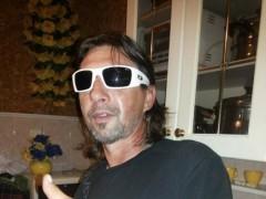 figo - 51 éves társkereső fotója