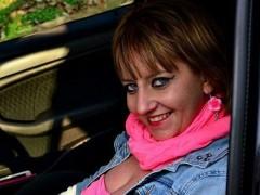 LBorbála - 26 éves társkereső fotója