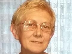 Anibaba61 - 65 éves társkereső fotója