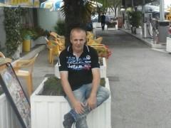 vlaci - 59 éves társkereső fotója