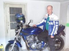 jánospal - 50 éves társkereső fotója