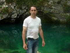 kovacsjani - 47 éves társkereső fotója