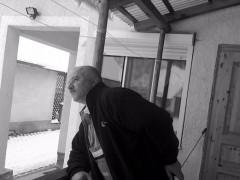 Tamás63 - 57 éves társkereső fotója