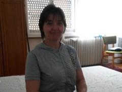 macuka - 54 éves társkereső fotója