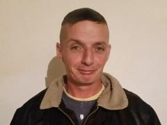 Azsolti - 46 éves társkereső fotója
