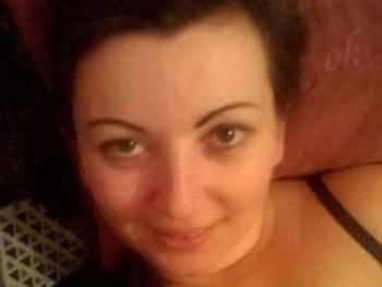Anita34 38 éves társkereső profilképe
