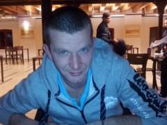 gzsolesz - 34 éves társkereső fotója
