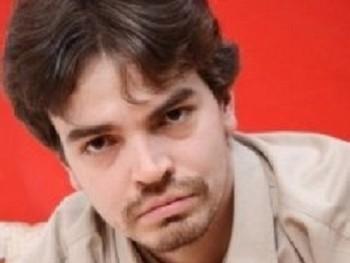 dayman 39 éves társkereső profilképe