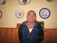 volános - 70 éves társkereső fotója