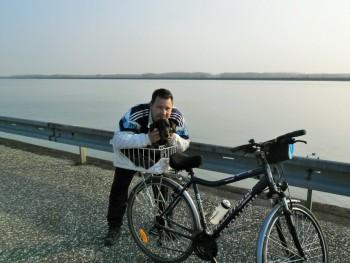 Tutajos Robi 47 éves társkereső profilképe