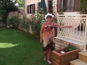 ingokamarika 70 éves társkereső profilképe